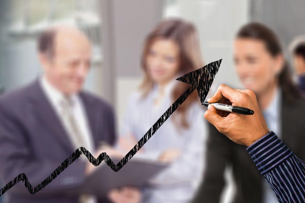 マーケティング×マネジメントで成長を加速