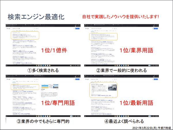検索エンジン最適化_20210322
